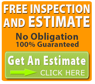 free inspection and estimate for odor remediation