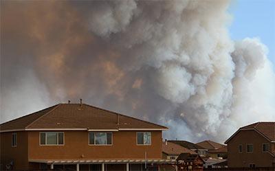 northern california smoke remediation services