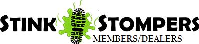odor remediation services